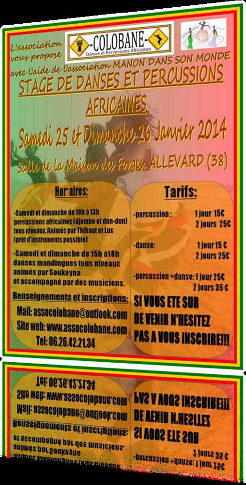 Vign_colobane-stage-allevard-25janvier-2014